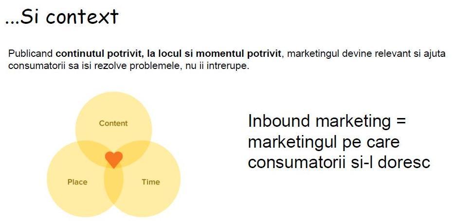 inbound-marketing-seo
